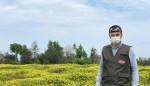 Lipton sağlıklı ve güvenli çay hasadına bayram sonrası başlıyor