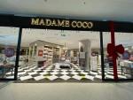 Madame Coco, pandemi sürecinde büyümeye devam ediyor