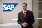 SAP Türkiye iş ortakları 5 yılda 3.5 milyar TL'lik ticaret hacmine ulaştı
