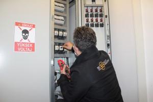 Servis365 öneriyor: Kapalı durumdaki iş yerlerinizi kontrol etmelisiniz