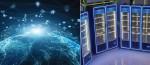 Dijitalizasyon ve endüstri 4.0 teknolojisi