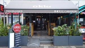 OKLO'lar tüm gün online hizmete açık ve servise hazır