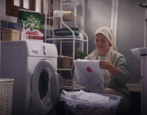 """P&G'den yarınlara umut aşılayan film """"Annem için Umutla Tokyo'ya"""""""