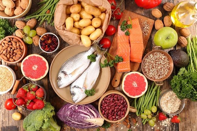 Perakende Gastronomisinde Yerel Dinamikler