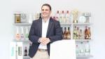 Fersan CEO'su, sirke pazarını değerlendirirken, Ar-Ge çalışmalarına dair açıklamalarda bulundu