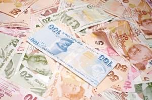 Esnaf için yeni kredi paketi açıklanacak