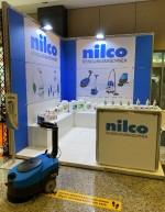 Nilco Perakende Günleri 2021'de yerini aldı