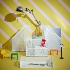 IKEA'dan Babalar Günü'ne özel hediye seçenekleri