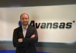 Avansas'ın yeni IT Direktörü Mert Dernek oldu