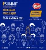 Eker Süt Ürünleri, 23-24 Haziran'da FSUMMIT'e katılıyor