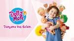 """Çocukların vazgeçilmez oyun arkadaşı """"Dollz'n More"""" bebekler"""