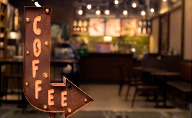 Hayalimdeki Kafeyi (Restoranı) Açsam?!