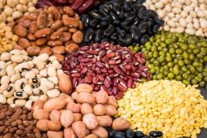 Gıda ithalat maliyetinin yüzde 12 artarak rekor kırması bekleniyor