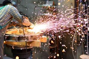 Ücretli çalışan sayısı bir önceki yılın aynı ayına göre yüzde 17.1 arttı