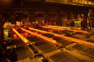 Avrupa Birliği, çelik ithalatına uyguladığı kotayı uzatıyor