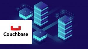 Trendyol Couchbase ile Veri Tabanını Daha da Güçlendiriyor