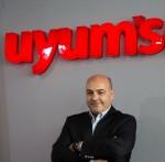 Uyumsoft'a yeni Kurumsal Hizmetler Genel Müdürü
