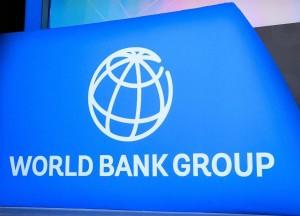 Dünya Bankası'ndan Türkiye'ye toplam 400 milyon dolar
