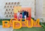 BVLGARI, yeni Bodrum mağazasını görkemli bir etkinlikle kutladı