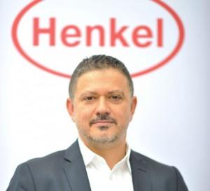 Güray Yıldız, Türk Henkel'in yeni Yürütme Kurulu Başkanı Oldu