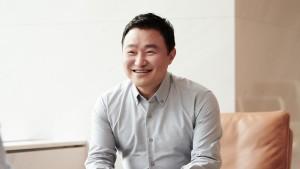 """Samsung CEO'su TM Roh: """"Akıllı telefonlarda yeni bir dönem başlamak üzere"""""""