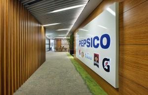 Pepsico ikinci çeyrekte net gelirini  yüzde 20,5 oranında artırdı