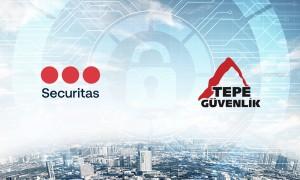 Securitas, Tepe Güvenlik AŞ'yi satın alıyor