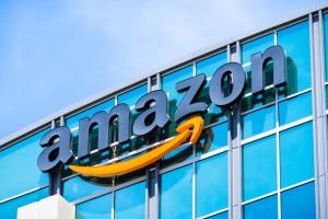 Amazon'un satışları yüzde 27 artışa rağmen piyasa beklentilerinin altında kaldı