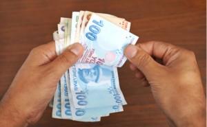 Haziranda bütçe 25 milyar TL açık verdi; vergi gelirlerinde büyük artış yaşandı