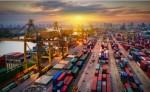 Dış ticaret açığı Haziran'da 2.85 milyar dolar