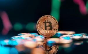 Bitcoin 40 bin dolara yaklaştı
