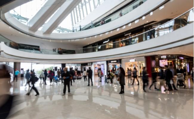 Yeni Alışveriş Merkezlerinin Yol Haritası