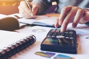 Finansal Performans Yönetimi ve Aşmaları