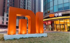 Çinli Xiaomi yeşil tahvil ihracına hazırlanıyor