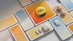 """Yale Sync akıllı ev alarmı """"Yılın Güvenlik Ürünü"""" seçildi"""