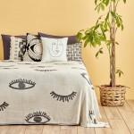 Bella Maison, yatak odalarını eşsiz bir görünüme kavuşturuyor