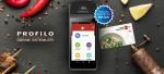 Android POS cihazları işletmelerin süreçlerini kolaylaştırıyor