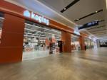 Koçtaş, bir günde açtığı 5 yeni mağaza ile 200 mağazaya ulaştı