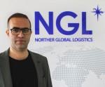 NGL Lojistik minivan araç filosunu büyütmeye devam ediyor