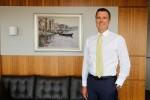 Burgan Bank yılın ilk yarısında 76 milyon TL kâr elde etti