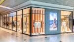 NetWork, ilham verici yeni mağaza konsepti şimdi de Cevahir AVM'de