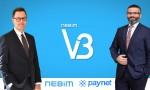 Ayaydın-Miroglio Grubu, çok kanallı ödeme çözümü için Nebim V3 POS Paylink'i tercih etti
