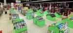 Kırtasiye ve okul alışverişinde doğrusu CarrefourSA'da