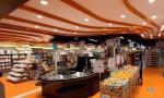 ebebek, Yalovalı anneler için 2. mağazasını Vega AVM'de açtı