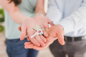 Ev Satın Alırken Bunlara Dikkat