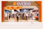 Evidea, Yalova'da ilk mağazasını Vega AVM'nin 1. katında açtı