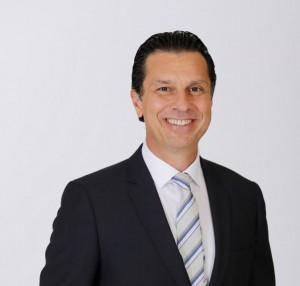Bülent Gürcan Gratis'e CEO olarak atandı
