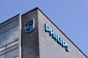 Philips'te iki önemli atama gerçekleşti