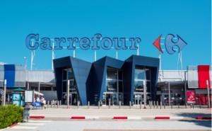 CarrefourSA'dan borsada hisse satışı kararı