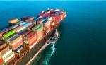 Dış ticaret açığı temmuzda 4,3 milyar dolar
